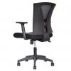 praga-gerente-silla-ergonomica-oficina-computador-giratoria-office-home-tecnosillas-palacios-2