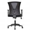 praga-gerente-silla-ergonomica-oficina-computador-giratoria-office-home-tecnosillas-palacios-3