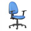 silla-star-alta-brazos-graduables-tecnosillas-palacios-ergonomica-computador-oficina-tapizada-teletrabajo-moderna-1