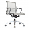 venus-silla-ergonomica-alta-calidad-premiun-tecnosillas-palacios-moderna-oficina-office-home-1