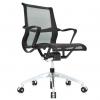 venus-silla-ergonomica-alta-calidad-premiun-tecnosillas-palacios-moderna-oficina-office-home-2