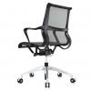 venus-silla-ergonomica-alta-calidad-premiun-tecnosillas-palacios-moderna-oficina-office-home-3