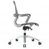 venus-silla-ergonomica-alta-calidad-premiun-tecnosillas-palacios-moderna-oficina-office-home-4