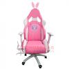 silla-gamer-youtube-mujer-rosada-1