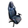 silla-gamer-youtube-negro-azul-8