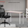 kit-silla-ergonomica-escritorio-computador-home-office-moderna-2021-tecnosillas-palacios-2