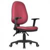 ESTELA-XL-silla-oficina-giratoria-tapizada-ruedas-computador-home-center-office-brazos-tecnosillas-palacios-1