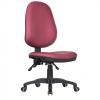 ESTELA-XL-silla-oficina-giratoria-tapizada-ruedas-computador-home-center-office-brazos-tecnosillas-palacios-2