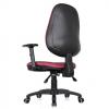ESTELA-XL-silla-oficina-giratoria-tapizada-ruedas-computador-home-center-office-brazos-tecnosillas-palacios-3