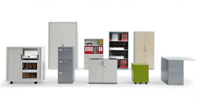 Muebles-archivo-metalicos-carpetas-oficina-cajon-tecnosillas-palacios