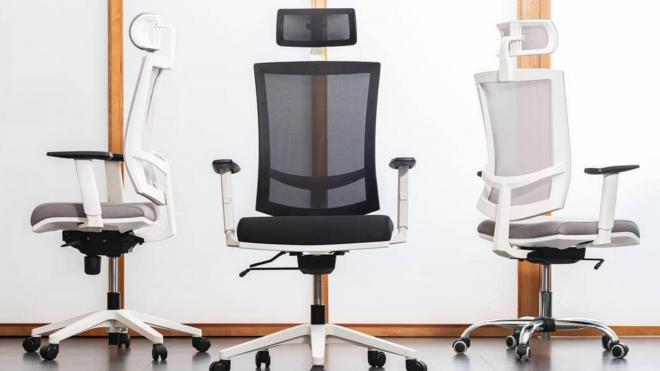 Sillas-asiento-oficina-home-office-tapizado-ruedas-ergonomica-espalda-dolor-tecnosillas-palacios