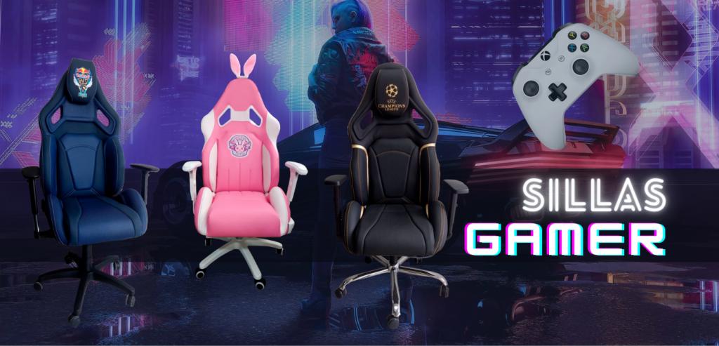 sillas-gamer-video-juegos-asiento-ergonomica-moderna-tecnosillas-palacios-1