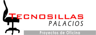 Tecnosillas Palacios